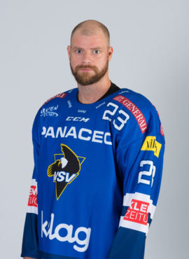 Markus Schlacher