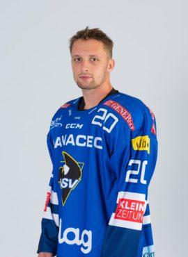 Nico Brunner