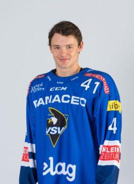 Alexander Lahoda