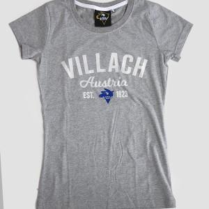 Kids T-Shirt, Villach