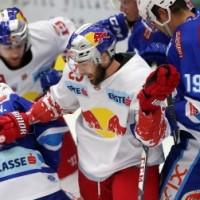 Bild von In Salzburg sollen die nächsten Punkte her!