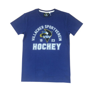 Ladies T-Shirt Villacher Sportverein