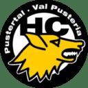 220px-HC_Pustertal_Wolfe_logo
