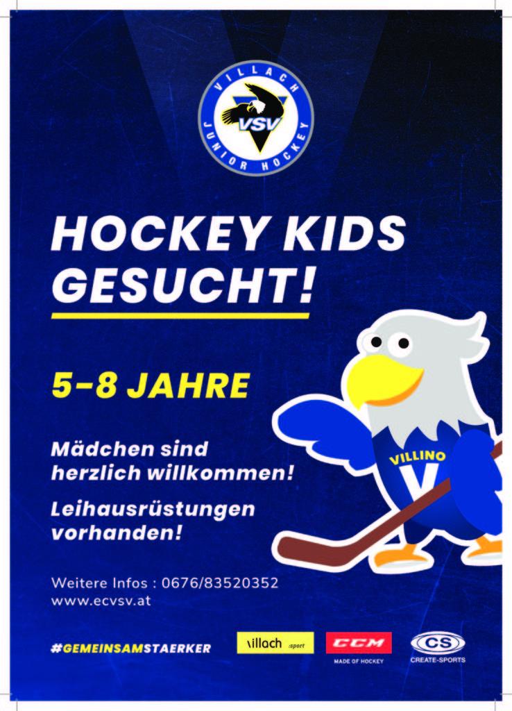 vsv_nachwuchs_plakat2_DRUCK