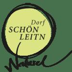 logo-schoenleitn