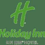 logo_holidayinn