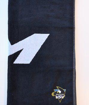 VSV Teamwear CCM Handtuch