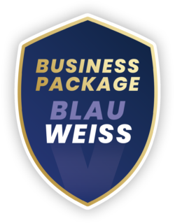 business-package_blauweiss