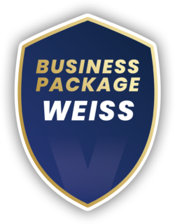 business-package_weiss