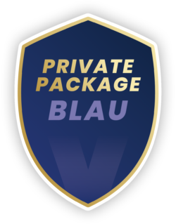 private-package_blau
