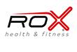 rox health & fitness