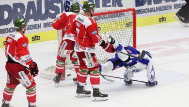 Photo of Perfekter Saisonauftakt!