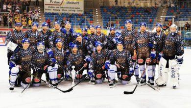 Photo of VSV gewinnt den SWB Energie Cup in Bremerhaven