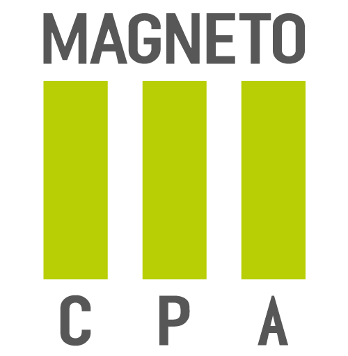 Magneto CPA