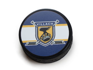 VSV Players Puck Secondary