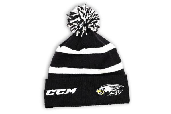 VSV CCM Mütze