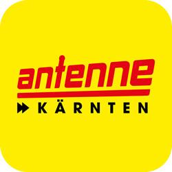 Antenne Kärnten Logo