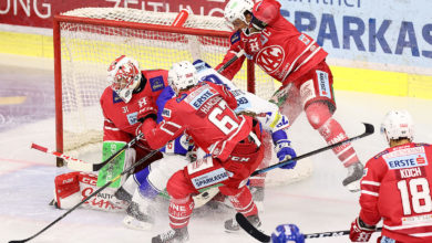"Photo of Mission ""Derby-Revanche"""