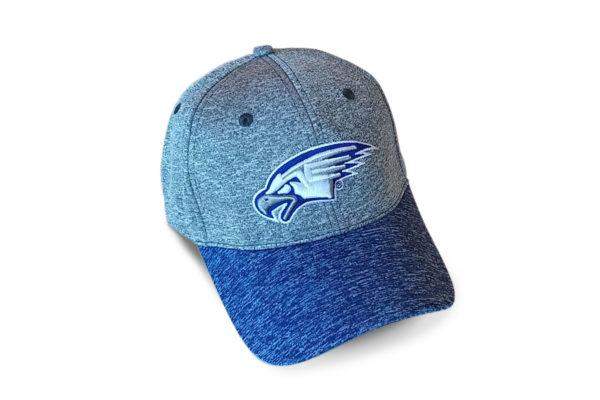 Cap Adler Hockey