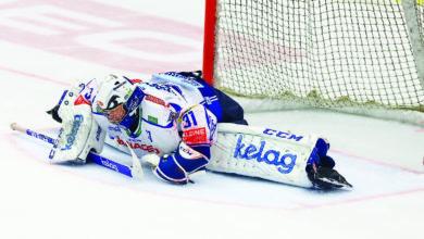 Photo of Tor des Jahres: Goalie-Maxwell  schießt den VSV zum Sieg!