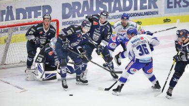 """Photo of Die """"Adler"""" wollen gegen Fehérvár nachlegen!"""