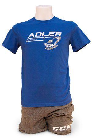 VSV Adler Hockey T-Shirt