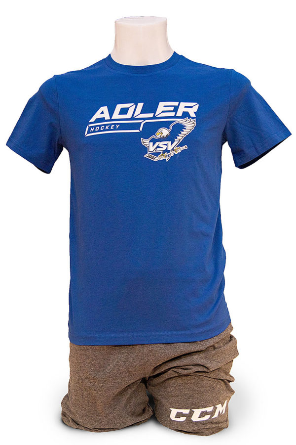 VSV Adler Hockey T-Shirt