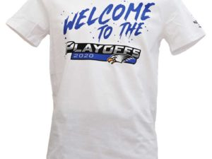 Welcome to the playoff T-Shirt