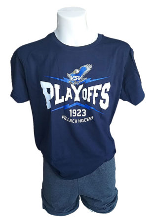 VSV Playoffs T-Shirt