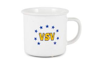 EC VSV Tasse