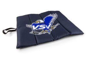 VSV Sitzauflage